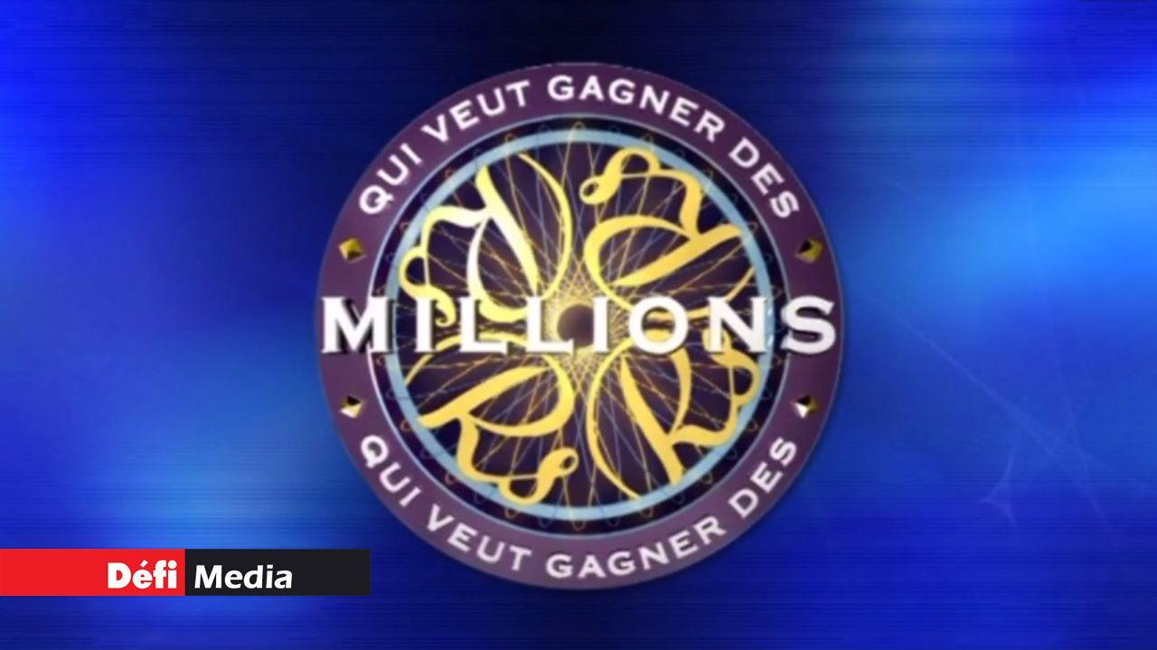 le jeux qui veut gagner des millions mbc