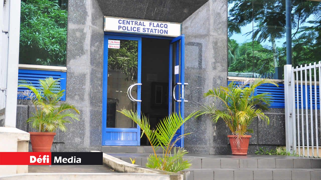 station-flacq