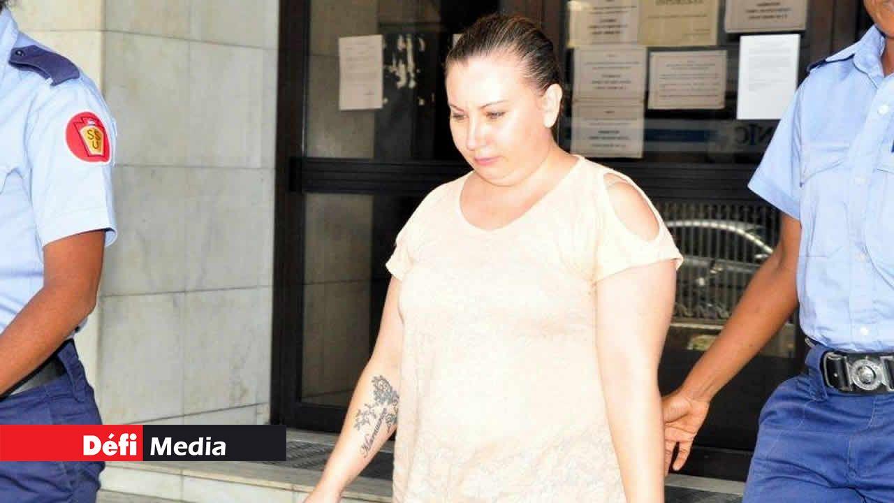 Agression mortelle de sa belle-fille : la Sud-Africaine Maria Magdalena Vosloo fixée sur son sort le 21 mars - Le Defi Media Group