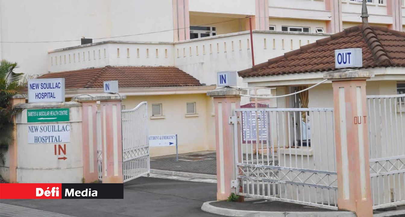 Coronavirus : deux cas détectés en France, les premiers en Europe