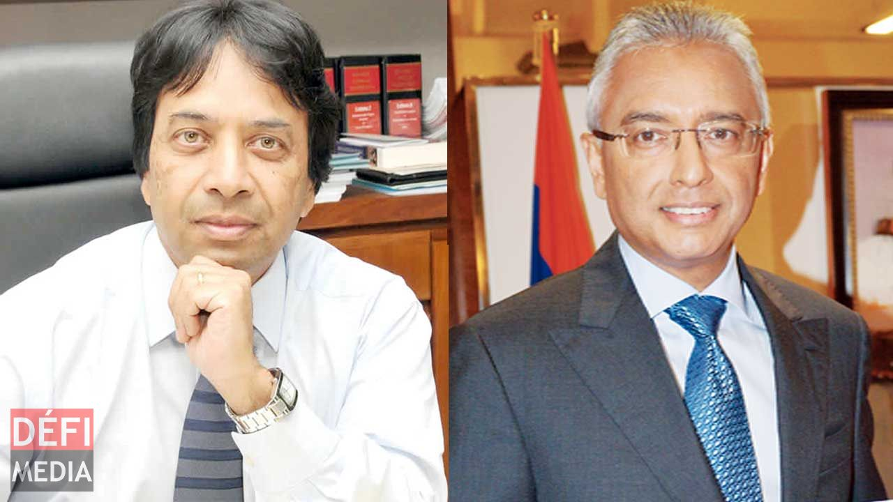 Medpoint Case:DPP granted leave to appeal
