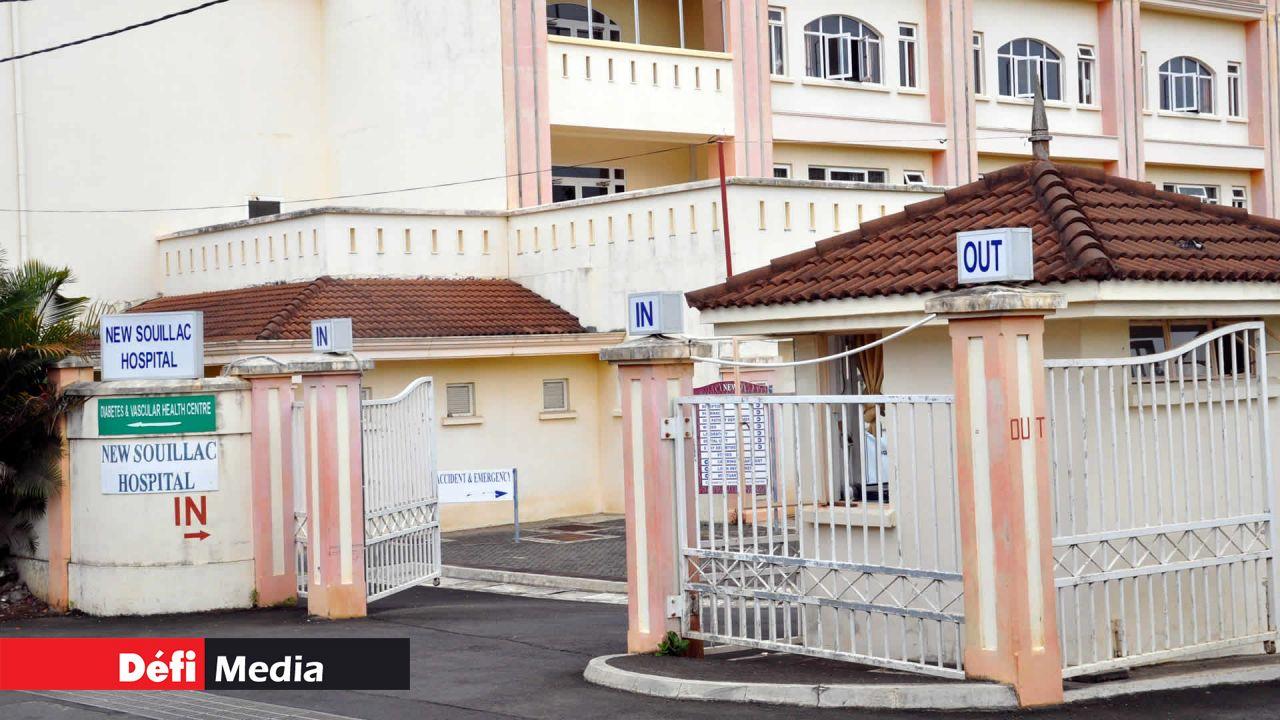 Test négatif pour le Mauricien placé en quarantaine — Peste