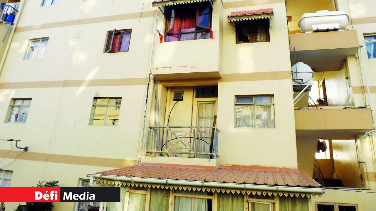 Trouver sa maison elegant architecte pas cher permis de for Qu est ce qu un plan du site pour une maison