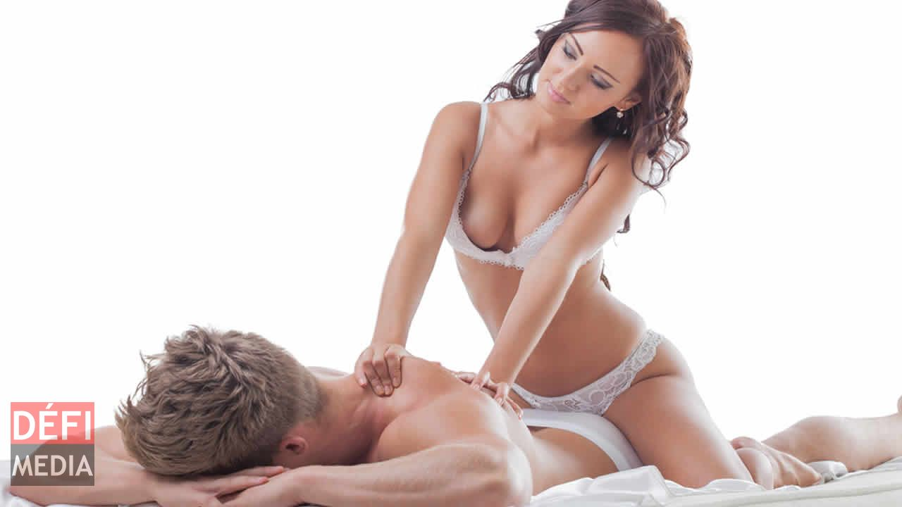 sexgratis adult sensual massage