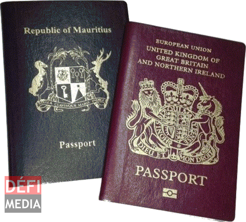 Brexit Aftermath What Consequences For Mauritius Defimedia