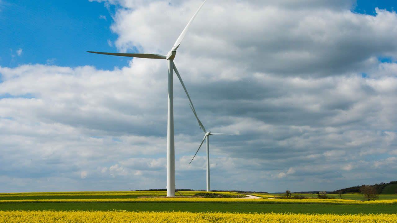 ferme-éolienne