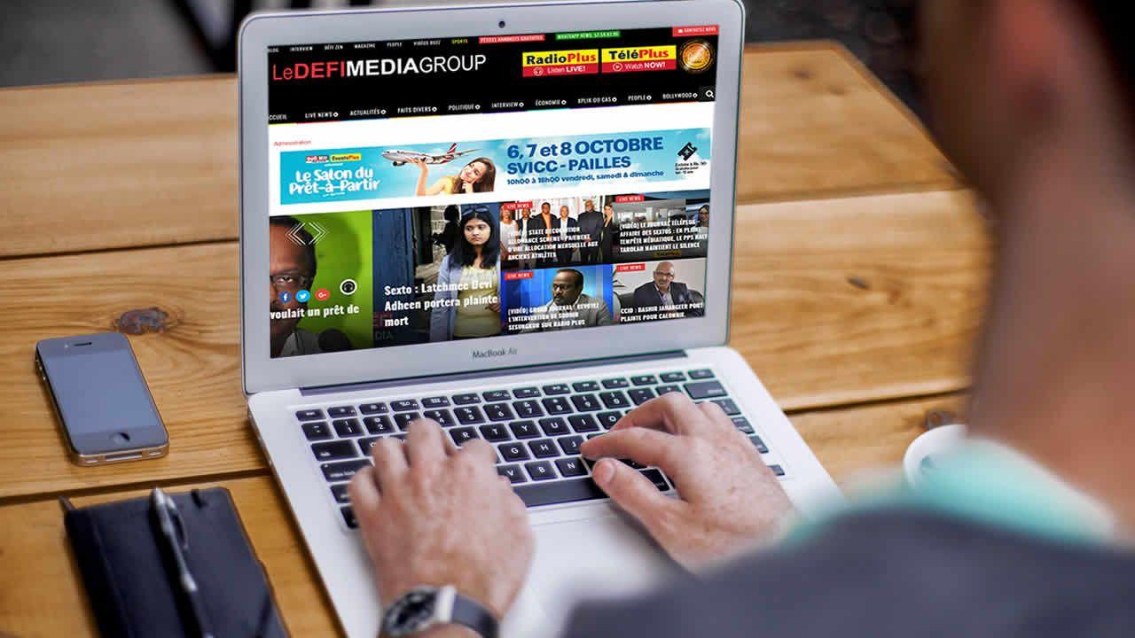 www.defimedia.info