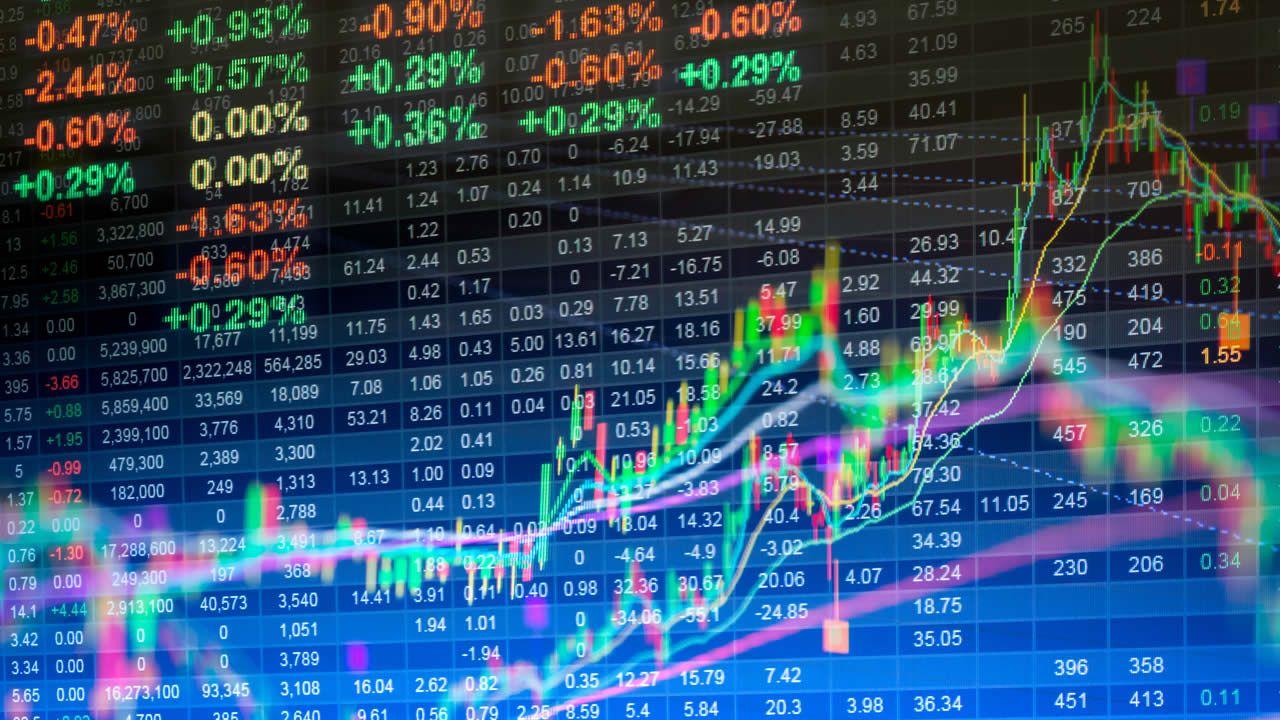 Le désinvestissement étranger s'approche des Rs 2 milliards  sur le marché officiel.