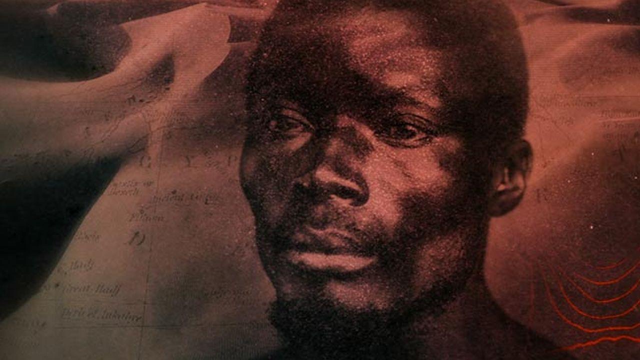 184e anniversaire de l'abolition de l'esclavage