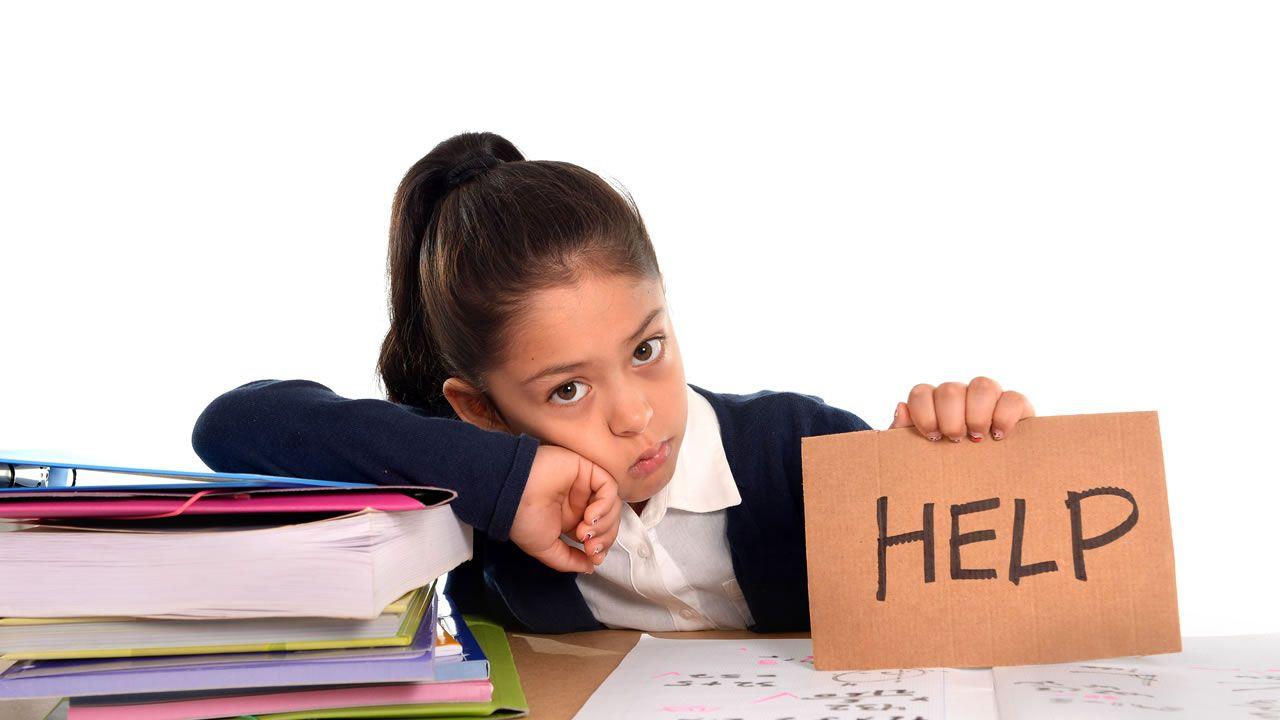 070918-homework-help.jpg?itok=Kbvxk_M3