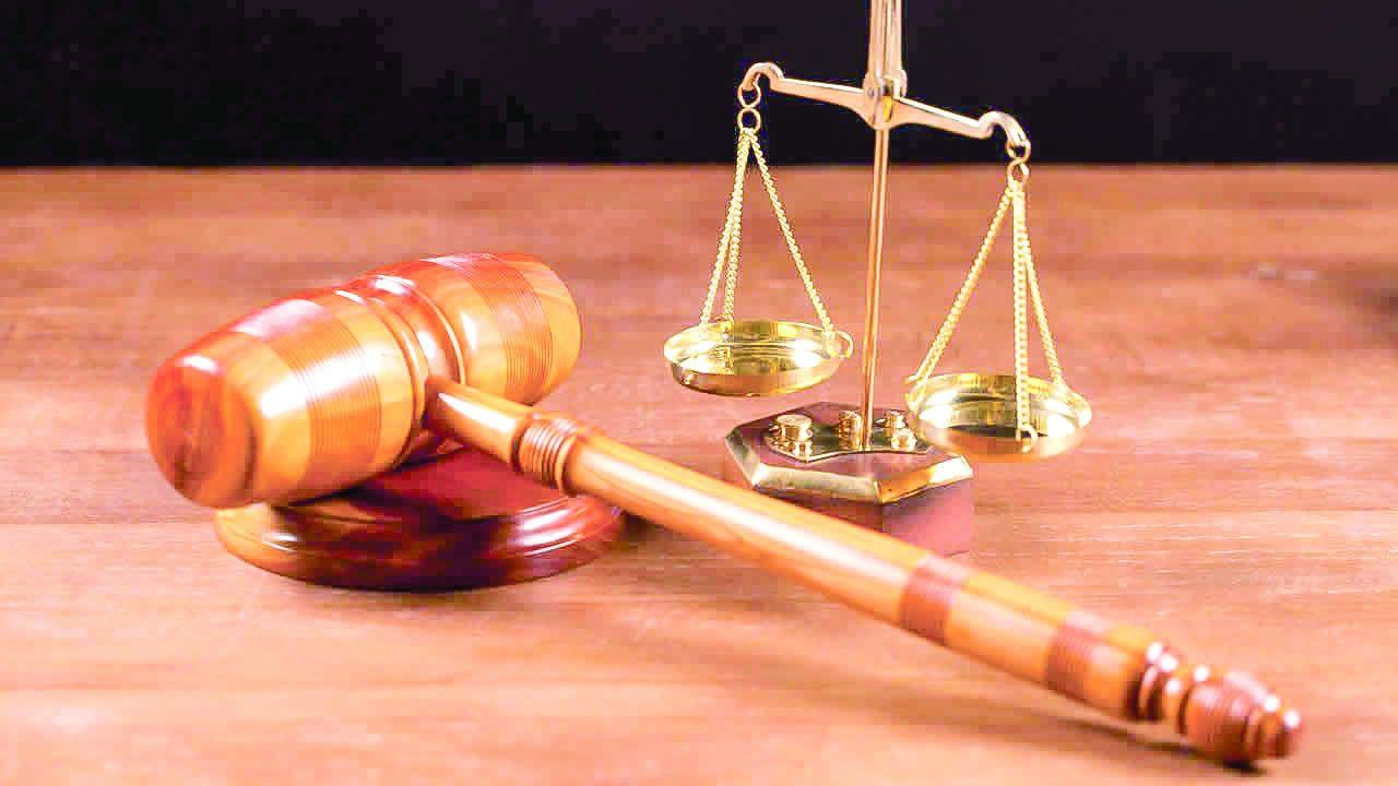 Le consommateur qui se sent léser par un prestataire de services pourra s'adresser au tribunal.
