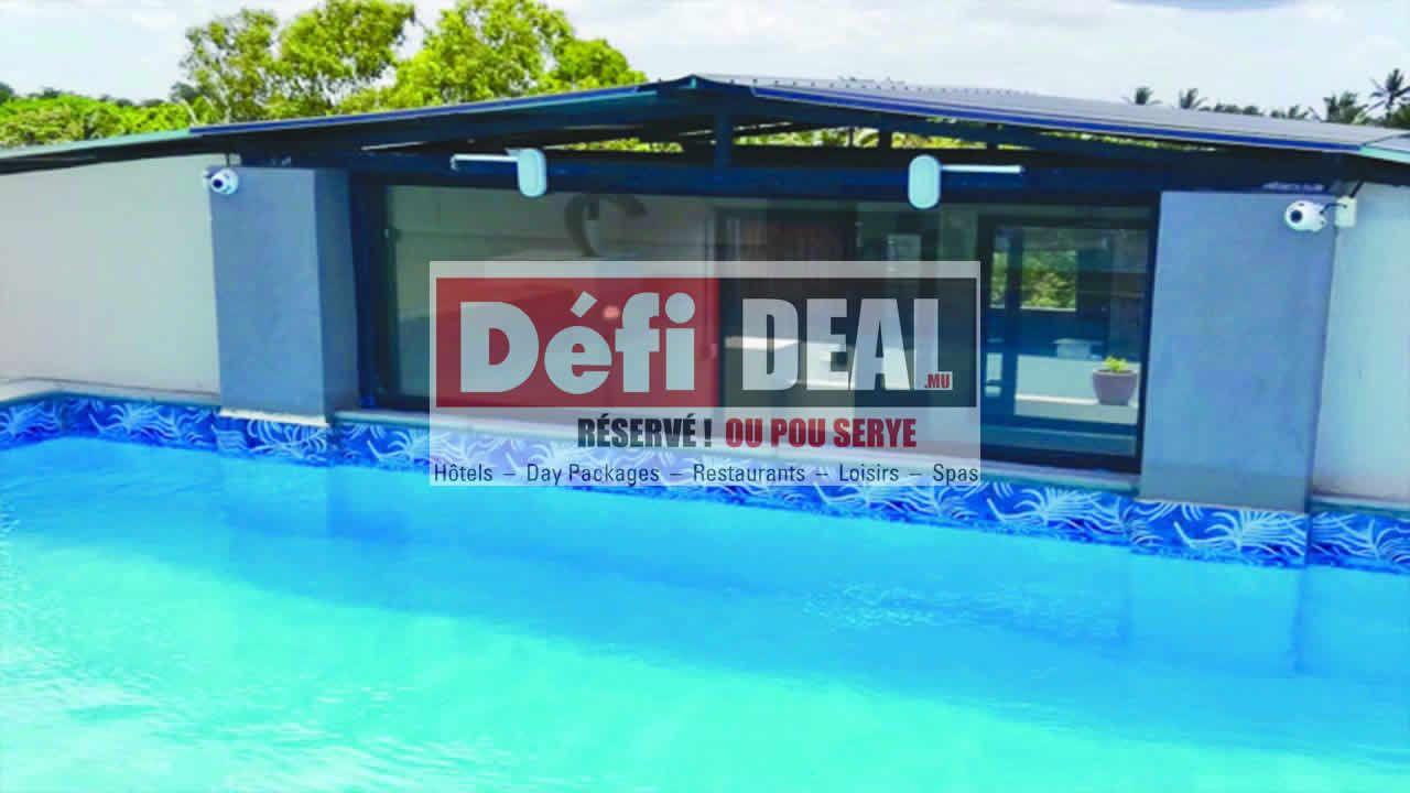 Belle Dreams Resort