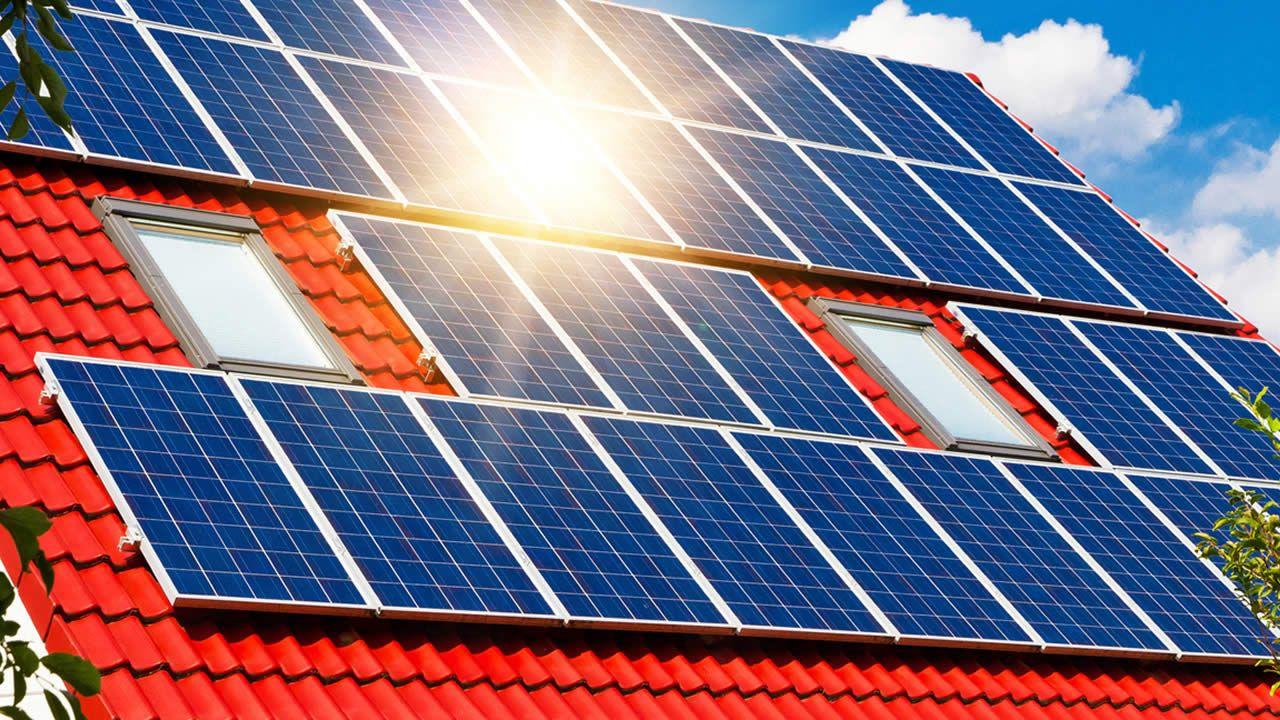 Atteindre les 100 % d'énergies renouvelables est plus que nécessaire selon les scientifiques.