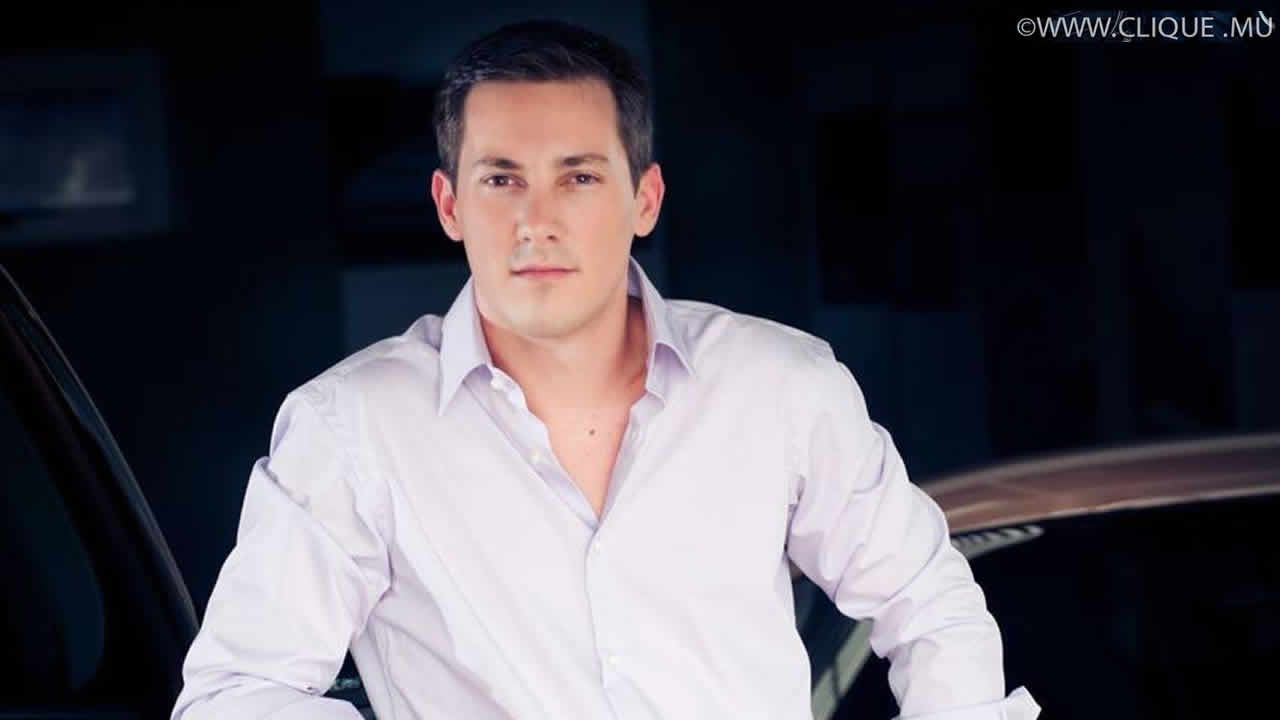 Fabio Poncini