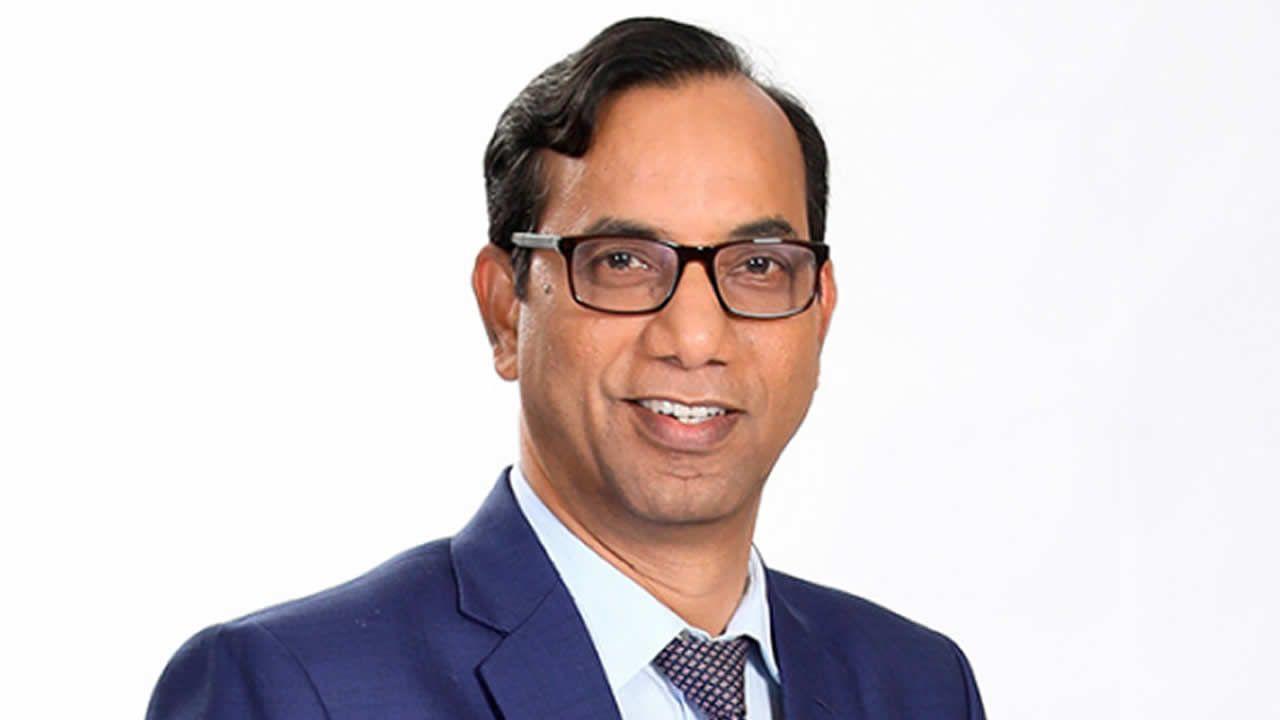 P.V. Rao