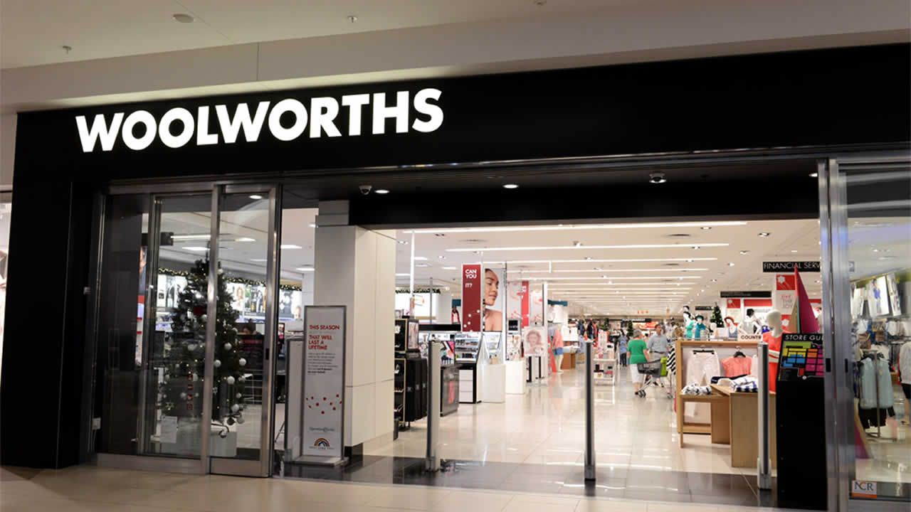 woolworths - 1000×668