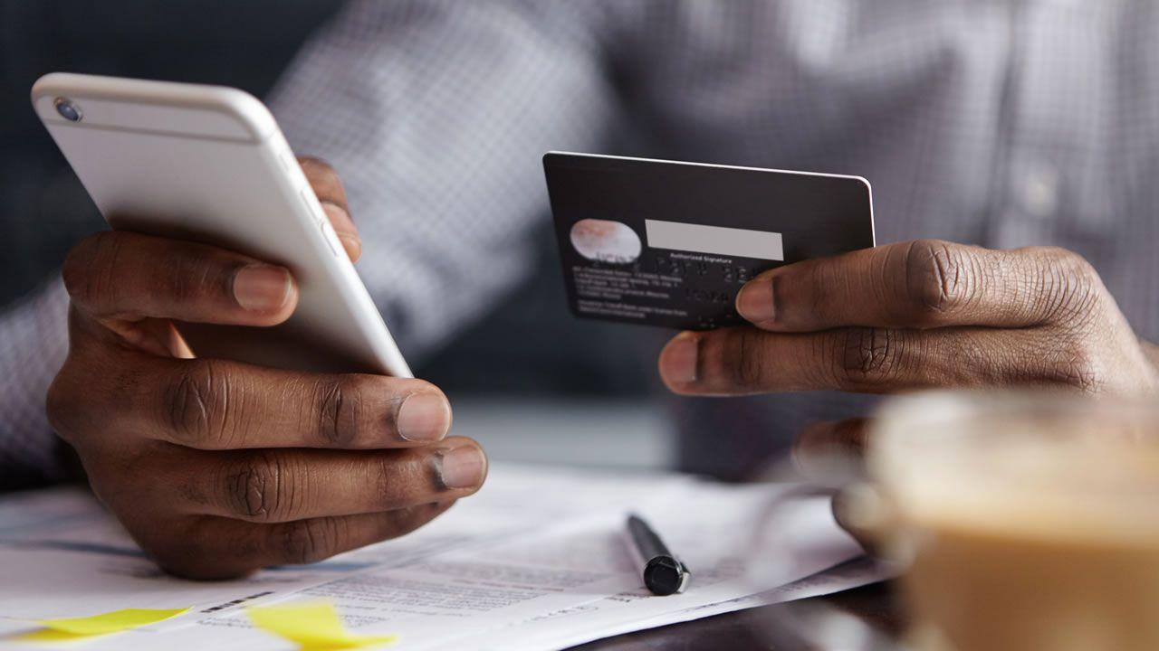 L'e-commerce est un excellent exemple de digitalisation.