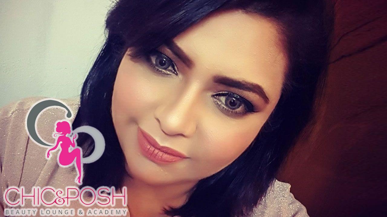 Shareemah Caramtali