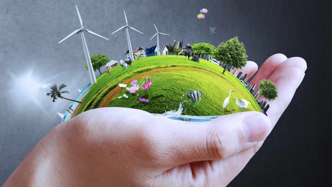 economie_ecologie
