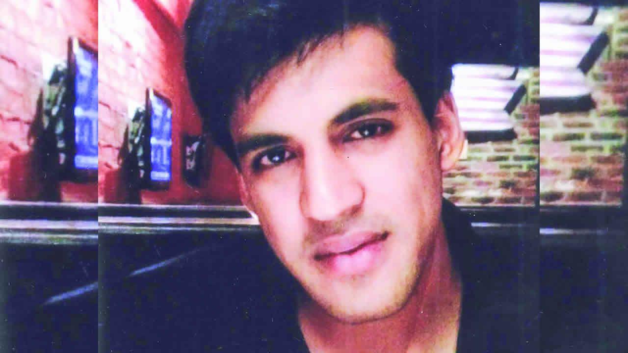 Gaurav Dabeesingh