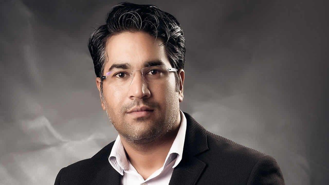 Chetan Singh