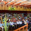 Rassemblement du mouvement Ti planter ce dimanche : les quatre leaders des principaux partis politiques invités