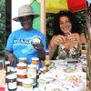 Rodrigues : Rs 5 millions pour encourager les entrepreneurs à se diversifier