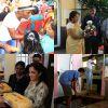 Radio Plus : le 17e anniversaire rime avec le social