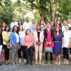 Super Skills for Life Programme : formation à quelque 110 professionnels de la santé mentale