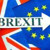 Brexit : les étapes à venir après la victoire du Parti conservateur, selon un sondage de sortie des urnes