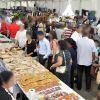 Lokal is Beautiful Scheme : un plan d'aide qui veut du bien aux PME