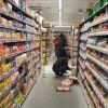 Hygiène dans les supermarchés : quelle garantie ?