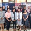 Women In Tech Week Mauritius : quatre hommes parmi les 110 participants!