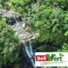 Le Défi Vert : recyclage, découverte et projets verts au rendez-vous