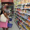 Réouverture des supermarchés et boutiques : l'accès sera fera par ordre alphabétique ; voici les détails