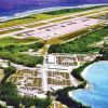 Redécoupage : les Chagos rattachés au n°1, recommande l'Electoral Boundaries Commission