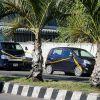 Accident mortel à Vallée-Pitot : «C'est une perte pour tout le monde qui l'a côtoyé», confie un proche de la victime