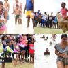 Beach Tour de Radio Plus : dernier rendez-vous ce dimanche à Flic-en-Flac