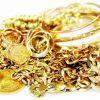 Grande-Pointe-aux-Piments: Rs 600 000 de bijoux et Rs 500 000 d'articles divers emportés d'une maison