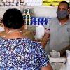 Confinement : des boutiquiers racontent les difficultés qu'ils rencontrent