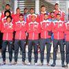 JIOI 2019 - Football : le Club M entre en action ce jeudi