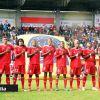 Coupe du Monde 2022 au Qatar : pour le Club M, le rêve commence