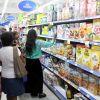 Supermarchés et superettes : Réouverture sous conditions des commerces