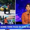 [Info Soirée] : «Mo pa sorti dan lakaz pa kone kot mon gagne Covid» confie Salim, habitant de Bonne-Terre