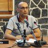 Covid-19 : conférence de presse du National Communication Committee à 17 h ce lundi