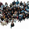 [Blog] Budget 2021/2022 : JurisTax Group Focus