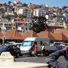 Retrouvés à Madagascar : Yanesh Chimajee et Jevind Gobind sur la liste des passagers qui seront prochainement rapatriés