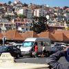 40 kilos d'héroïne destinés au marché mauricien saisies à Madagascar