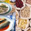 Les prix des grains secs et les différentes marques de sardines et de pilchards seront contrôlés
