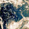 Météo : reprise de l'activité cyclonique début février,  selon le Centre météorologique régional